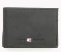 Johnson Mini-Kreditkarten-Portemonnaie
