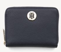 Kompakte TH Core Brieftasche