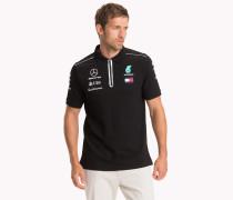 Mercedes F1 Team Poloshirt