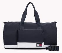 Escape Duffle-Bag