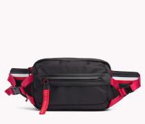 Explorer Crossbody-Tasche