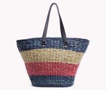 Tote-Bag