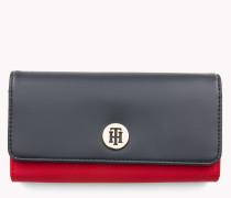 Elegante Brieftasche