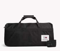 TH Tech Weekender-Tasche