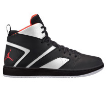 "Basketballschuhe ""Jordan Flight Legend"""