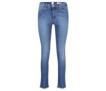 """Jeans """"Murietta"""" Skinny Fit"""
