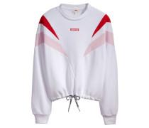 """Sweatshirt """"Florence"""""""