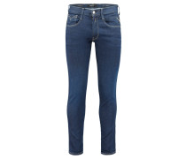 """Jeans """"Anbass"""" Slim Fit"""
