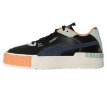 "Sneaker ""Cali Sport Mix"""