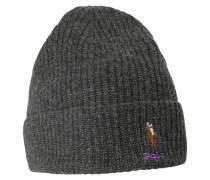 "Mütze ""Card Hat"""