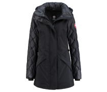 "Jacke ""Berkley Coat"""