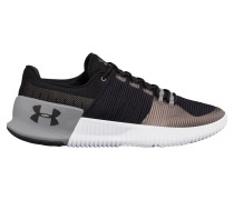 "Fitnessschuhe ""UA Ultimate Speed"""