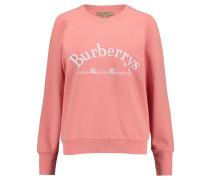 "Sweatshirt ""Battarni"""