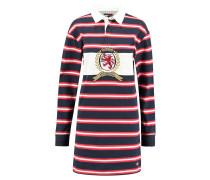 "Sweatkleid ""Stripe Crest Rugby"""