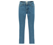 """Jeans """"Rock Ripped Jean"""""""
