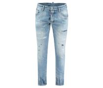 """Jeans """"Skater"""" Slim Fit"""