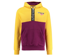 "Sweatshirt ""Racing Team"""