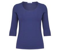 Shirt Dreiviertelarm