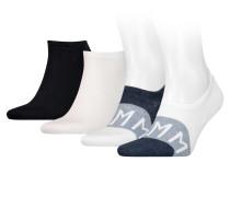 "und Socken ""Th Unisex Holiday Sneaker Giftbox 4"""