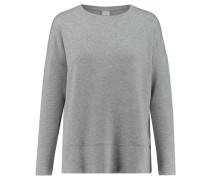 "Shirt ""Tecosy"" Langarm"