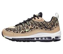 """Sneaker """"Air Max 98"""""""