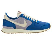 """Sneaker """"Air Vortex"""""""