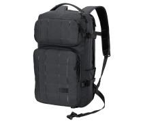 "Notebook-Rucksack ""TRT 22 Pack"""