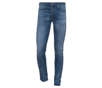 """Jeans """"Rocco"""" Skinny Fit"""