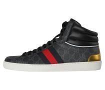 """Sneaker """"Ace"""""""