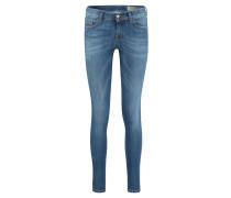 "Jeans ""Slandy 0828F"" Super Slim Fit"