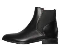 "Chelsea Boots ""Jean Chelsea-C"""