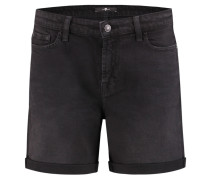 "Jeansshorts ""Boy Shorts Trouble"""