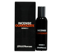 "Eau de Toilette ""Incense Ouarzazate"" Series 3 50 ml"