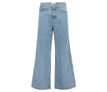 "Jeans ""Ramos"""