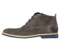 """Desert-Boots """"Varna"""""""