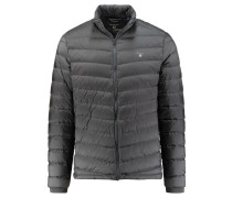 "Daunenjacke ""The Airie Down Jacket"""
