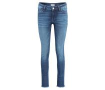 "Jeans ""Kitote"" Super Skinny Fit lang"