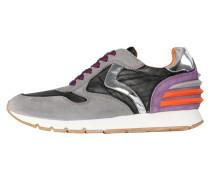 "Sneakers ""Julia Power"""