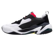 """Sneaker """"Thunder Spectra"""""""