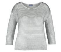 Pullover - Plus Size