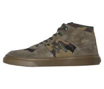 "Sneaker ""H365"""