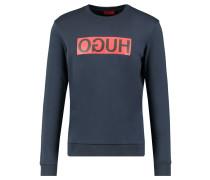 "Sweatshirt ""Dicago194"""