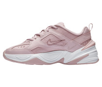 """Sneaker """"M2K Tekno"""""""