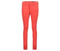 """Jeans """"Farrah"""" Skinny Fit verkürzt"""