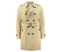 "Trenchcoat ""Kensington Long"""