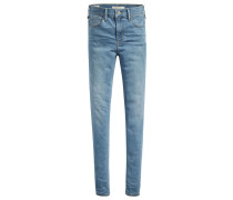 "Jeans ""720 High Rise Super Skinny"""