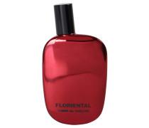 """Eau de Parfum """"Floriental"""" 50 ml"""