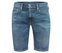 "Shorts ""511"" Slim Fit"