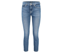 "Jeans ""Roxanne Ankle Pier"" Slim Fit"