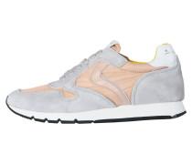 """Sneaker  """"Julia Free"""""""